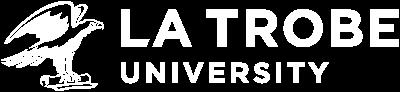 La Trobe University logo