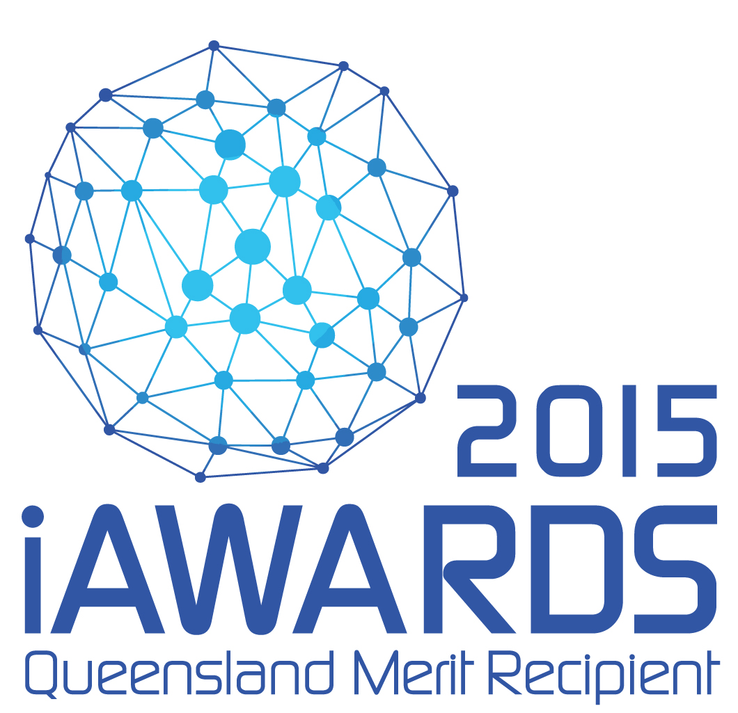 iawards_QLD_Merit