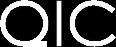 QIC Limited logo