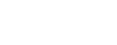 Seven West Media - w