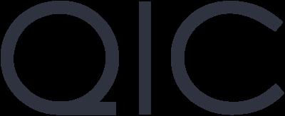 QIC Limited