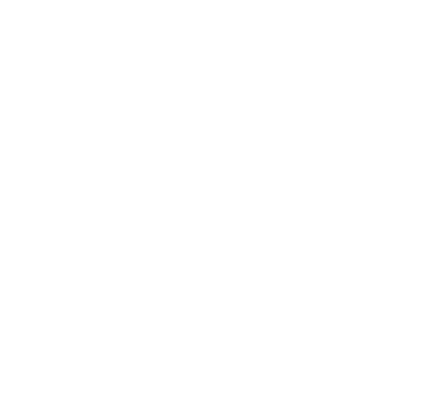 Epworth - w logo
