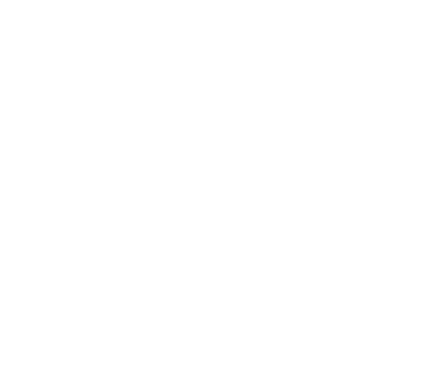 National Tertiary Education Union