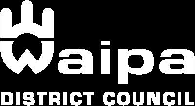 Waipa District Council logo