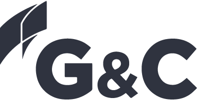 G-and-C