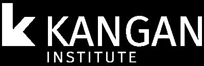 Bendigo Kangan Institute logo
