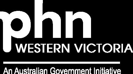 Western Vic PHP - w logo