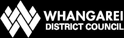 Whangarei district council - w