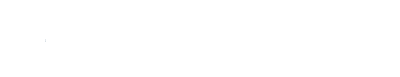Mercy Health and Aged Care Central Queensland logo