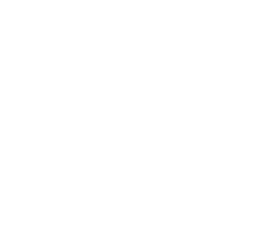 Corangamite Shire Council - w logo